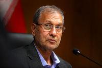 توضیحات سخنگوی دولت درباره ساخت خطوط جدیدمترو تهران +فیلم