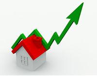 فوری/ افزایش ۱۵۴ درصدی معاملات مسکن!