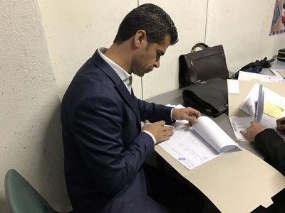 ساعی: عملکرد ورزشکاران شورای شهر تهران خوب بود