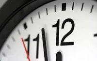 قطع سوئیچ پرداخت بانکها در زمان تغییر ساعت رسمی
