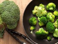 نسخه غذایی برای پیشگیری از حمله قلبی! +عکس