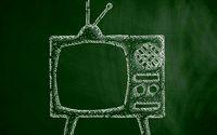 برنامه معلمان تلویزیونی در روز ۲مهرماه