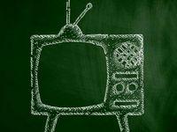 جدول زمانی آموزش تلویزیونی روز جمعه ۲۲فروردین