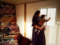 پایان اسکان موقت زلزلهزدگان تا آخر دیماه