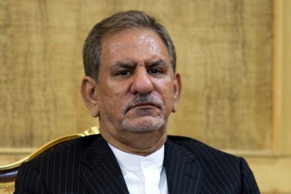ایران دارای بزرگترین سیستم حمل و نقل مجهز به CNG است/ اتخاذ سیاستهای همسو، گامی برای افزایش منافع جمعی کشورهای صادرکننده گاز