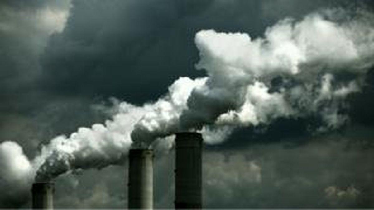 افزایش گرمای زمین به مرز جدیدی نزدیک می شود
