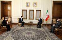 سئول منابع ارزی بلوکهشده ایران را آزاد کند
