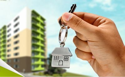 تمایل خانه اولیها برای خرید خانههای میانسال