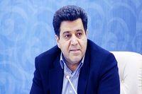 مانعسازی عراق و سوریه بر سر صادرات ایران