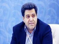 خطر ورشکستگی صنعت لبنیات ایران را تهدید میکند