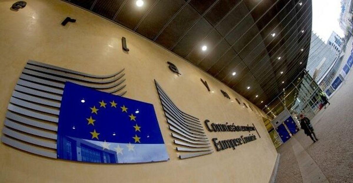 رشد ضعیف اقتصادهای مطرح اروپایی
