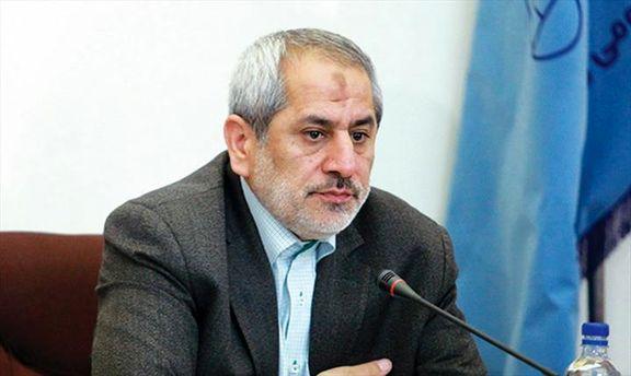 انتقاد دادستان تهران از تصمیم دادگاه در پرونده بانک سرمایه