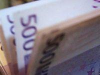 50 تومان؛ کاهش قیمت یورو
