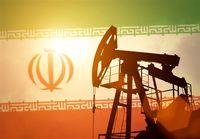 ۱۰ درصد؛ وابستگی بودجه۱۴۰۰ به نفت