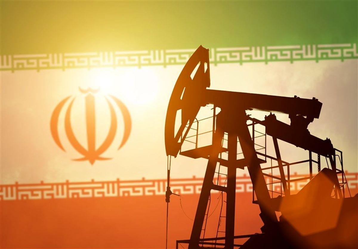 تولید نفت ایران به بالاترین رقم طی ۲سال گذشته رسید