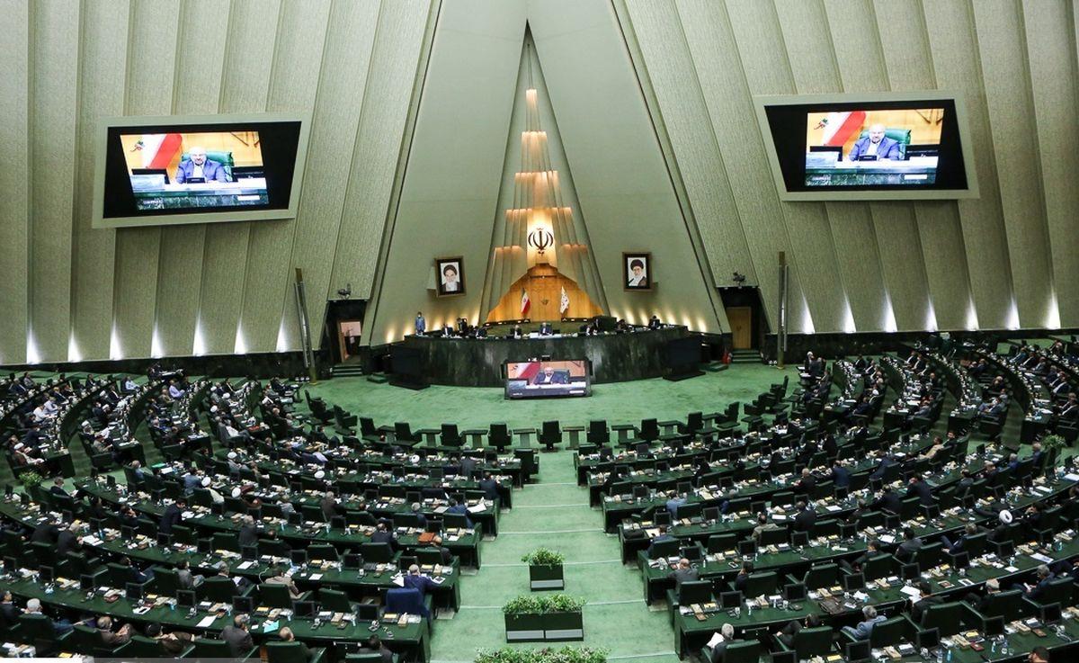 تعیین اعضای ناظر مجلس در شورای حقوق و دستمزد