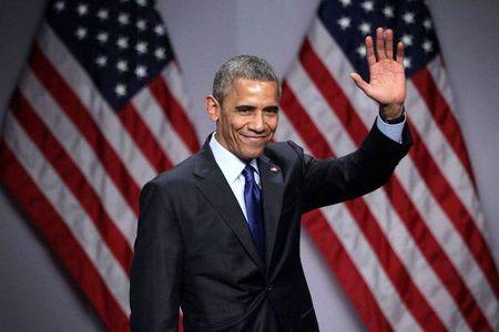 اوباما برای انتخابات ۲۰۲۰ دست به کار شدهاست