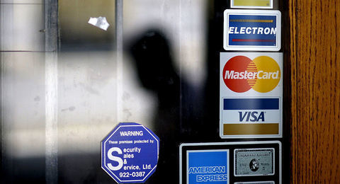 آلمان خواستار نظام پرداخت جایگزین آمریکایی در اروپا شد