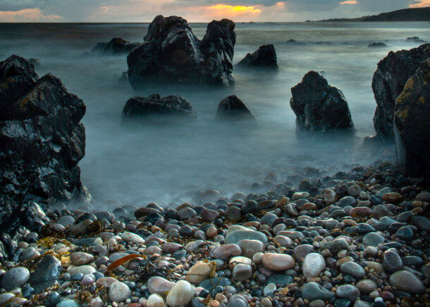 5280354_malin-head-sunset-ireland-c.-yvonne-doherty