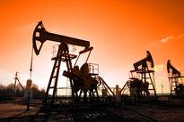 بهشت نفتی جدید برای روسیه