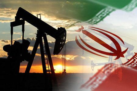 سیاست آمریکا برای کاهش صادرات نفت ایران حمایت نمیشود