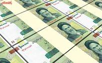 ۱۲۲ هزار تومان؛ یارانه نقدی مددجویان در سال99