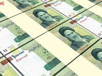 قرض ۵۷۰۰ میلیاردی یارانه تسویه نشد