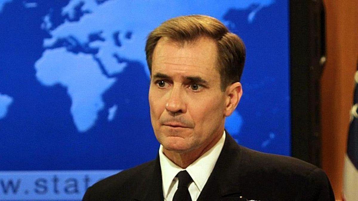 سطح تهدید امنیتی در افغانستان همچنان بالاست