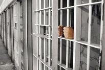 فرار بیش از ۱۰۰متهم از زندان!