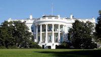 واکنش تلآویو به گزارش جاسوسی از کاخ سفید