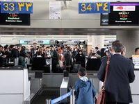 ایران اقتصادیترین مقصد سفر برای گردشگران خارجی