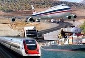 جزئیات سهم حمل و نقل از اشتغال کشور چقدر است؟/ ضرایب اشتغالزایی مستقیم زیر بخشهای حمل و نقل