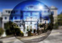 خانههای خالی به سازمان امور مالیاتی معرفی میشوند