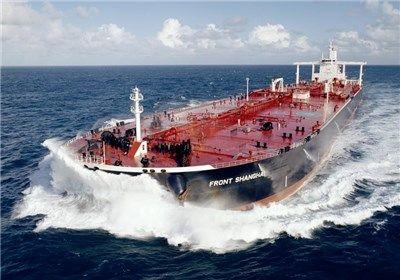 جدیدترین آمارها از خریداران آسیایی نفت خاورمیانه/ رد پای آمریکا در بازار نفت آسیا پُررنگتر شد