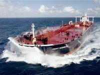 رویترز: کره جنوبی احتمالاً بهزودی واردات نفت ایران را ازسرگیرد
