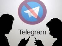 هیچ پیامرسانی نمیتواند جایگزین تلگرام شود