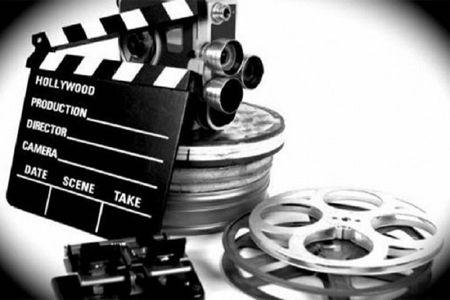 مقایسه فروش ۱۰ساله سینمای ایران