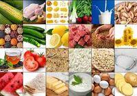 افزایش قیمت خُردهفروشی ۹گروه مواد خوراکی/ کاهش قیمت دو گروه مواد غذایی