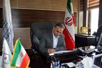 پیام خلج طهرانی به مناسبت روز جهانی کار و کارگر
