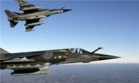 تکذیب غیر رسمی حملات ائتلاف آمریکا به ارتش سوریه در دیرالزور