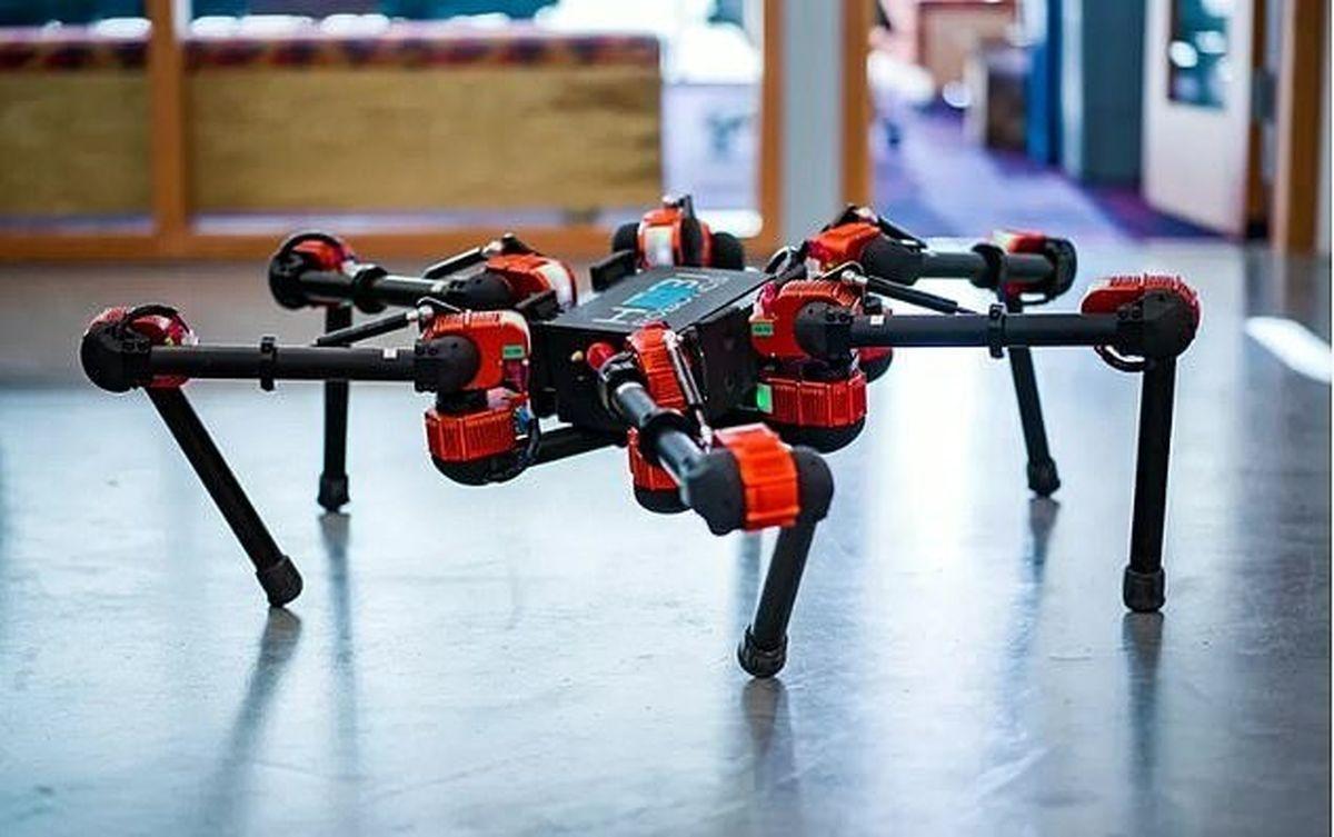 نوآوریهای آفریقا برای مقابله با کرونا/ از رباتهای پزشک تا دستگاه خورشیدی شستشوی دست