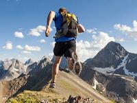 کوهنوردی؛گروهی یا انفرادی؟