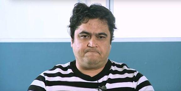 المیادین جزئیاتی از بازداشت روحالله زم منتشر کرد