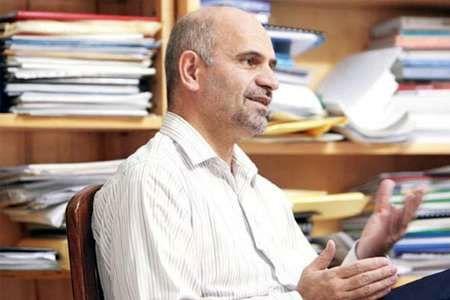 ایران از ظرفیتهای «FTAF» برای توسعه روابط بینالمللی، مالی استفاده کند