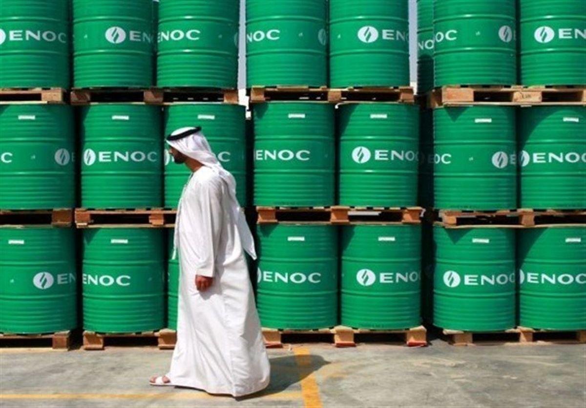 قیمت نفت عربستان برای خریداران آسیایی افزایش یافت