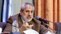 دادستان تهران: صدور حکم اعدام برای چهار سارق مسلح