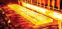 سایه سیاست دستوری بر سر فولاد