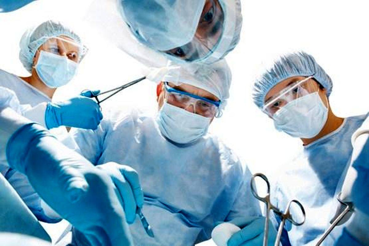 سلبریتیهایی که از عمل جراحی زیبایی متنفرند! +تصاویر