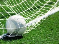 طرفداران سه تیم مهم فوتبال چند نفرند؟