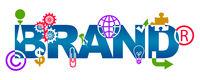 برند ایرانی در جهان چه جایگاهی دارد؟
